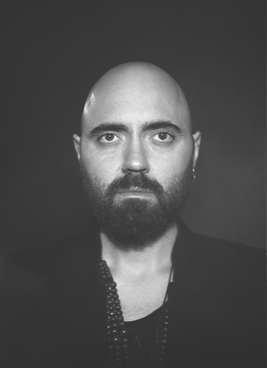 Paolo Luciani