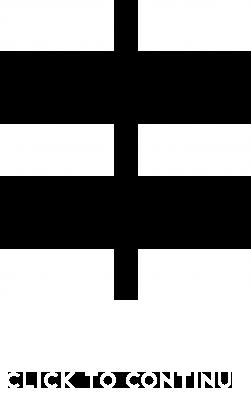 Icon-White-Large